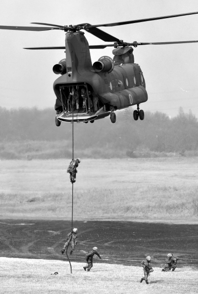 飞机 直升机 404_600
