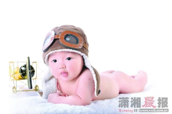 2012年12月12日至23日,0-3周岁宝宝(性别