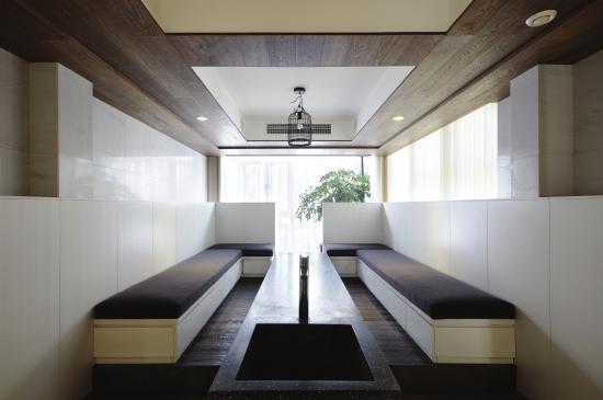 第12届湖南省室内设计大赛家居空间实例类金奖作品