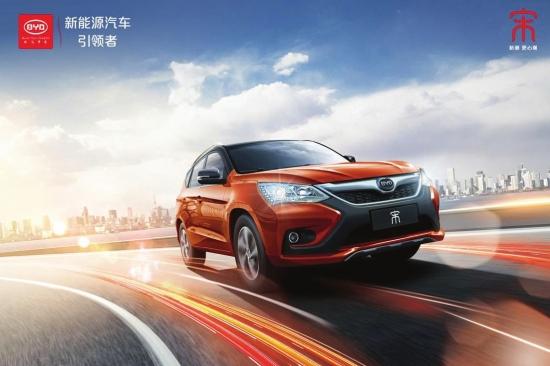 0ti发动机与6速手自一体,自动变速器搭配,技术与国际同步,油耗却媲美
