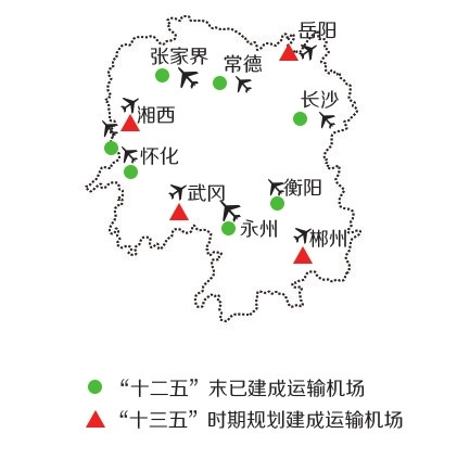 贵阳到赣州地图