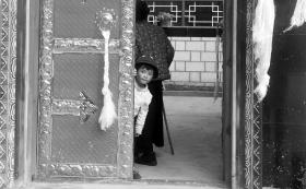 援藏第23年:湖南来的队伍扎西德勒
