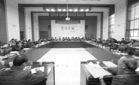 省教科院:湖南新高考改革具体方案即将出炉